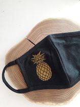 Masque Ananas
