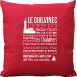 COUSSIN LE GUILVINEC