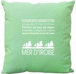 COUSSIN MER D'IROISE 2