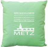 COUSSIN METZ