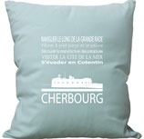 COUSSIN CHERBOURG