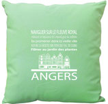 COUSSIN ANGERS