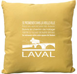 COUSSIN LAVAL