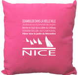 COUSSIN NICE