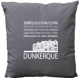 COUSSIN DUNKERQUE