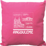 COUSSIN ANGOULEME BD
