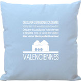COUSSIN VALENCIENNES