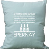 COUSSIN EPERNAY