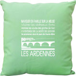 COUSSIN ARDENNES