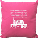 COUSSIN BETHUNE