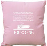 COUSSIN TOURCOING
