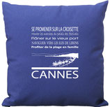 COUSSIN CANNES