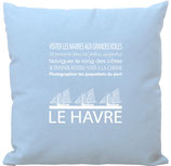 COUSSIN LE HAVRE