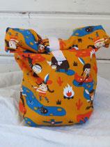 Lunchbag 5