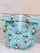 Lunchbag 1