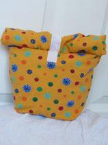 Lunchbag 12