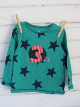 3. Geburtstag Shirt 4