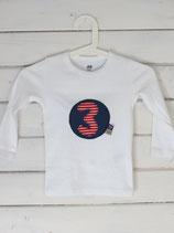 3. Geburtstag Shirt c