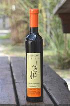 Sämling 88 - Chardonnay TBA 2014