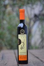 Chardonnay TBA 2008