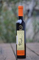 Chardonnay TBA 2006