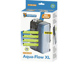 Aquaflow XL Bio filter