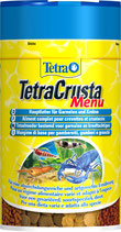Tetra Crusta menu 100 ml