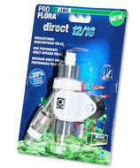 JBL Proflora Direct 12/16