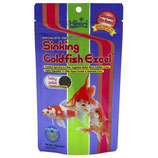 Hikari sinking goldfish excel baby 110 gram