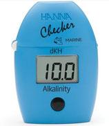 Hanna HI772 Alkaliniteit checker