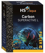HS AQUA CARBON SUPER ACTIVE L
