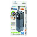 Superfish aqua-flow 300 binnenfilter
