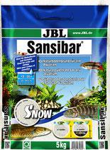JBL Sansibar Snow 5 kg,