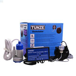 TUNZE 3155 OSMOLATOR