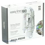 Aqua Medic easy line 190 osmoseapparaat