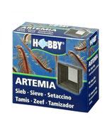 Hobby Artemia zeef  120 mµ
