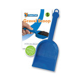 Superfish Gravelscoop S Superfish