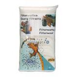 Superfish witte filterwatten
