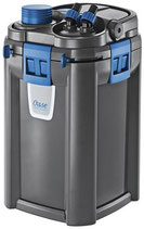Oase Biomaster 600 externe filter