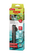 EHEIM THERMOPRESET 50 W/ 168,5 MM ELECTRONIC CONTROL