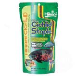Hikari Cichlid Staple medium 250 gram