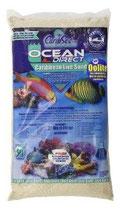 Caribsea - Ocean Direct 0,1-1mm 9,07 kg levend zand