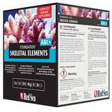 Foundation Skeletal Elements Complete 1 Kg