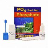 Salifert fosfaat profit test po4