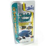 Hikari cichlid excel mini 250 gram