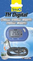 Tetra digitale thermometer