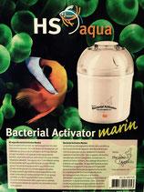 HS AQUA BACTERIAL ACTIVATOR MARIN 3000