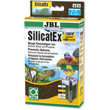 JBL Silicatex Rapid