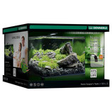 Dennerle Nano Scapers tank basic 55 liter