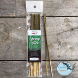 Shrimp Sticks - Spinazie (10 stuks)
